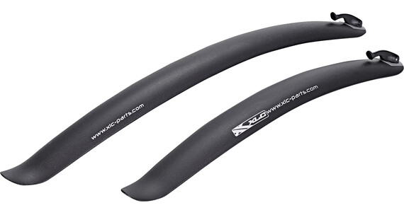XLC MG-C17 Mudguard Set